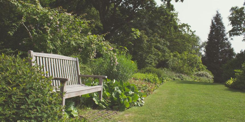 garden_image3